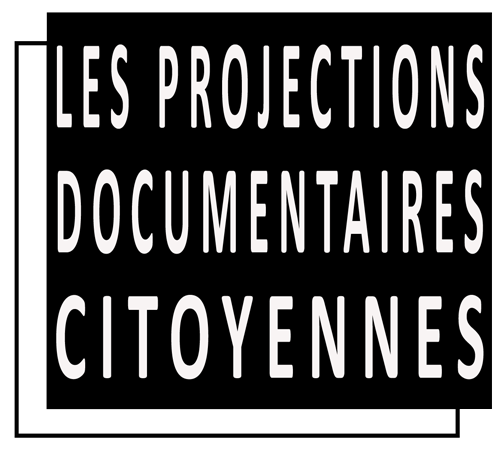 projections citoyennes marseille